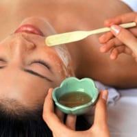 Hướng dẫn công thức mặt nạ dầu dừa vitamin e hiệu quả nhất