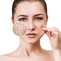 Nên sử dụng serum trắng da cấp ẩm trong bước dưỡng da nào?