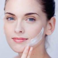 Cách phân loại kem dưỡng da phù hợp với bạn