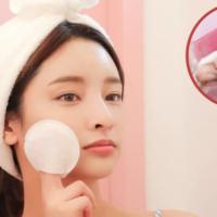 Những lưu ý cần biết khi sử dụng serum trắng da cho da dầu