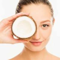 Mặt nạ dầu dừa có tác dụng gì? Hướng dẫn cách làm mặt nạ dầu dừa cho da