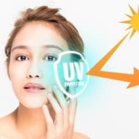 Thông tin cơ bản về kem chống nắng và tia UVA, UVB, UVC