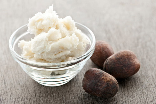 Cách làm kem trắng da body cấp tốc từ hạt mỡ