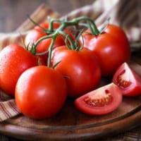 Bật mí 9 công thức dưỡng ẩm toàn thân cho da khô bạn cần biết