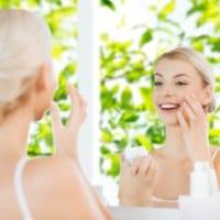 5 sai lầm khi sử dụng mỹ phẩm trong quy trình dưỡng da