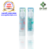 DUNG DỊCH VỆ SINH DR CELL