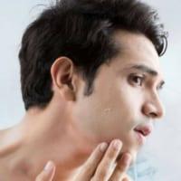 5 cách làm trắng da toàn thân cho nam giới