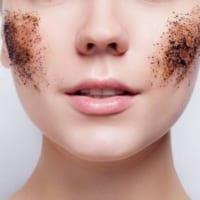 5 sai lầm khi tẩy tế bào chết da mặt tại nhà