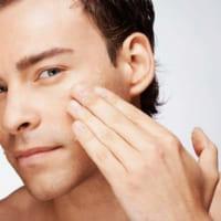 Cách dưỡng trắng da cho nam mà phái mạnh cần biết