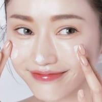 Cách lựa chọn kem chống nắng cho da dầu phù hợp