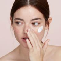 Các phương pháp chữa trị nám da mặt vùng má hiệu quả