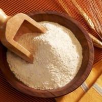 Cách tẩy tế bào chết cho da dầu bằng bột gạo cực đơn giản