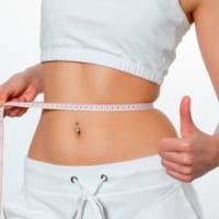Cách làm giảm mỡ bụng tại nhà đơn giản và an toàn